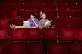 star 5 websites learn english movie scripts