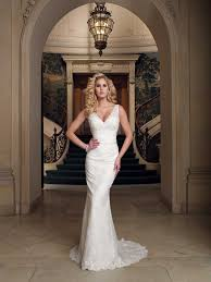 hiring wedding dresses fitted wedding dresses 2013 atdisability