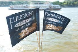 fulbright sample essays fulbright hungary fulbright hungary celebrates 25th anniversary fulbright hungary celebrates 25th anniversary with a danube cruise