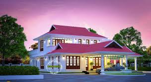 stunning kerala traditional house amazing architecture magazine
