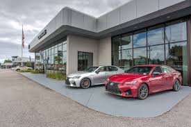 lexus service jacksonville in the market for a great new lexus cars including a sedan coupe