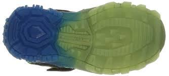where can i buy light up shoes skechers go walk 2 size 12 skechers boys super lights sandals
