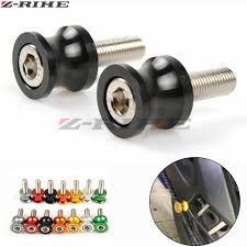 honda cbr parts online get cheap cbr1000rr parts aliexpress com alibaba group