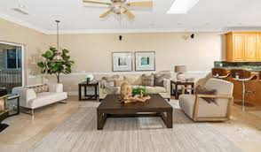 Interior Design Firms San Diego by Best Interior Designers And Decorators In San Diego Houzz