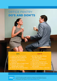workplace hygiene etiquette posters fresh u0026 clean