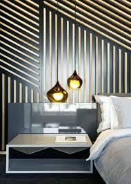 Bedroom Light Shade - pendant lamp fascinating pendant light bedroom pictures hanging