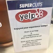 supercuts 21 photos 31 reviews hair salons 9828 great