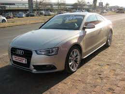 audi a5 top speed 2014 audi a5 coupe 3 0tdi quattro r 379 950 for sale top speed