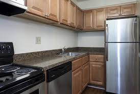 2 bedroom apartments in gainesville fl mount vernon apartments sw rentals