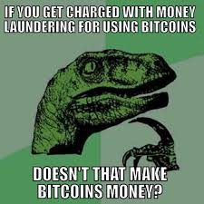 Top Memes 2014 - the heretic s guide to global finance hacking the future of money