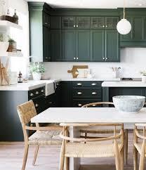 design a house emily a clark design simplified