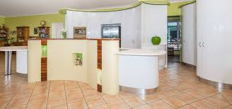 cairns kitchens with artizan cabinets
