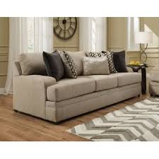 Simmons Soho Sofa by Simmons Manhattan Sectional Wayfair