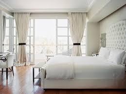 chambre blanche moderne 1001 modèles inspirantes de la chambre blanche et beige