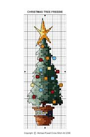 best 25 christmas tree cross ideas on pinterest ribbon on tree