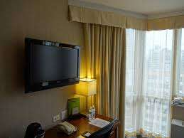 hotel doubletree by hilton new york new york city ny booking com