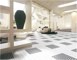 bathroom tile design ideascontemporary bathroom tile design ideas