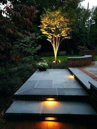 best outdoor led landscape lighting discount landscaping lights landscape light ideas best outdoor