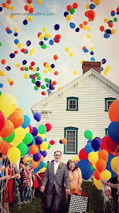 send a balloon 67 best balloons images on