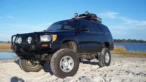 best toyota tundra leveling kit toytec lifts toyota lift kits fj cruiser lift kits tacoma lift