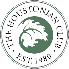 the houstonian clubnews