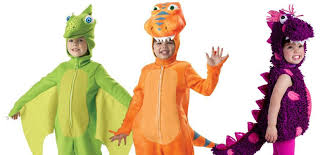 Dinosaur Halloween Costumes Adults Jurassic Dinosaur Costume Ideas Halloween Costume