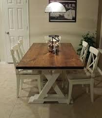 solid wood pedestal kitchen table solid wood rectangular pedestal dining table photogiraffe me