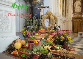 thanksgiving day quotes images wishes thanksgiving usa turkey