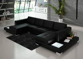 Small Chaise Lounge Sofa Best Sectional Sofa Microfiber Sectional Sofa Small Chaise
