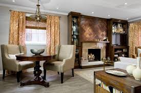 Candice Olson Design Genius Look At The Wood Floor Tiles Above - Divine design living rooms