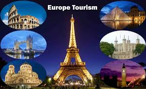 europe tour packages from pakistan cheap flights hotels tours