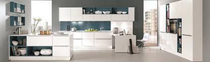 la cuisine valence la cuisine valence alacgant photographie restaurant la cuisine de la