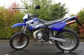 2006 rieju rr sport edition moto zombdrive com