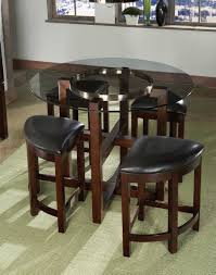 dining tables 9 piece dining room sets on sale indoor bistro