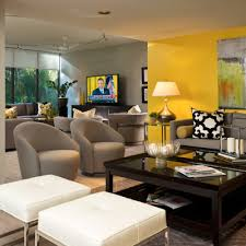 Florida Interior Decorating Interior Design Naples Fl Interior Designer Naples Fl