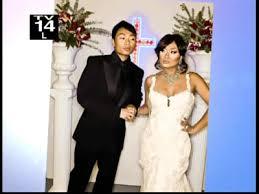 2 wedding dress rupaul s drag race blood on the catwalk tom lorenzo
