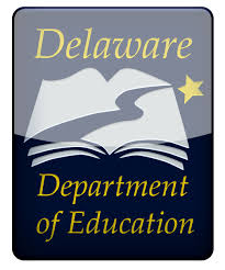 Delaware how to become a travel writer images Sussex tech teacher named delaware 39 s 2018 teacher of the year jpg