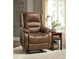 leather living rooms castle fine furniture signature design by ashley furniture aaron s fine furniture