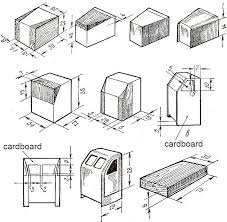 wooden and plywood toy plans free fret saw patterns and funny