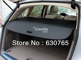 audi q5 cover shop dy 028 rear curtains trunk cargo cover fit for audi