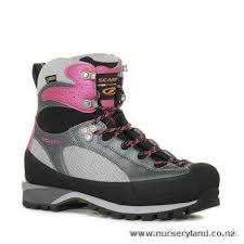 scarpa womens boots nz cut price outlet scarpa womens charmoz tex hiking boots