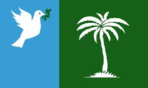 fiji dumps union flag business insider