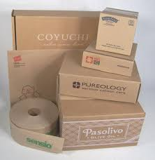 where to buy paper box custom paper products