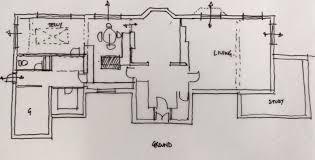 house plan ideas house plan ideas