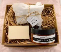 spa gift baskets for women bath gift set spa gift set gift for women per