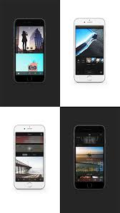 best photo editing app android best photo editing apps for iphone and android in honor of design
