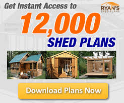 14 000 Woodworking Plans Projects Free Download by Woodcraft Ninjas