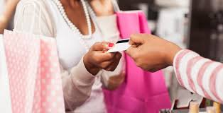 buy used gift cards times it s ok to buy used instead of new gobankingrates