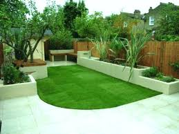 Small Garden Designs Ideas Pictures Contemporary Small Gardens Large Size Of Amazing Garden Fence For