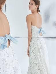 carolina herrera bridal herrera fall 2018 collection bridal fashion week photos